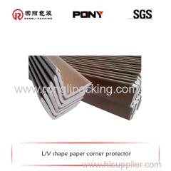made in china furniture corner protectors