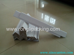 paper protection paper angle steel