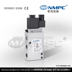 2637050 5 ways pneumatic valve grinding machine