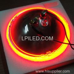 PAR56 LED LAMP led underwater light