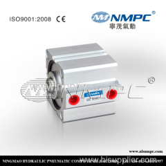 good quality pneumatic cylinder