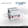 CQ2B 2 ways hot sale pneumatic cylinder price