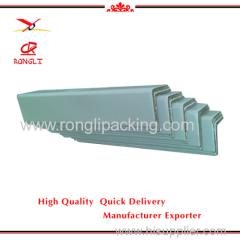 paper protect horncorner protectors for furniture