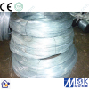 8mm hot rolled low carbon steel wire coil/steel wire rod