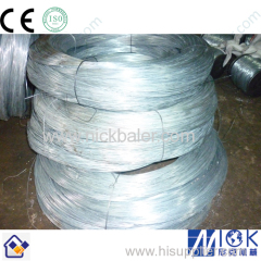 carbon steel wire coil/steel wire rod