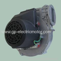 148 heating blower fan