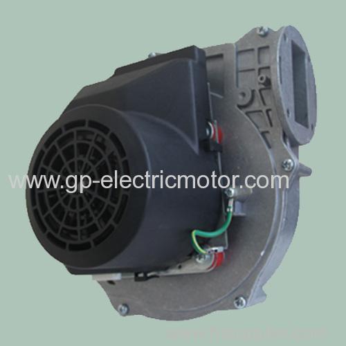 148 heating blower fan