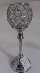 Candle holder stand Handmade Tealight Candle Holder