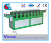 Lead and Lead-free Solder Wire Rolling Mill