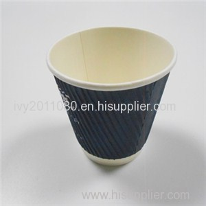 Small Paper Coffee Cups
