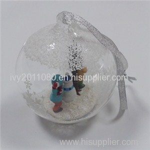 Decorative Glass Jars Product Product Product