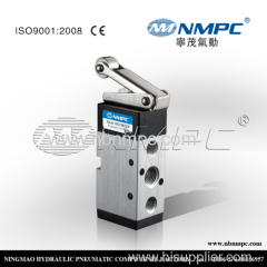 pvc foot valve agricultural