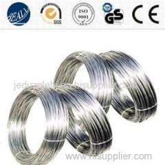 Stainless Steel Wire Product Product Product
