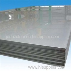 321 Sheet Plate Product Product Product
