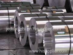 Stainless Steel Coil Product Product Product