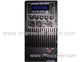 10 inch Speaker Power Amplifier Module