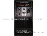 12 inch Spare Parts Amplifier For Active Speaker