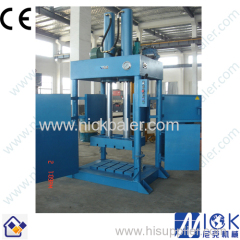 Cotton Baling Press Machine/Cotton Baling Press