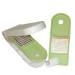 Chop Wizard Twist Chopper Magic Chopper Dicer Chopper