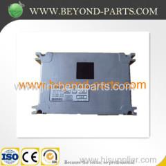 Komatsu excavator parts PC100-6 PC120-6 PC200-6 PC220-6 excavator controlller computer board 7834-22-4002