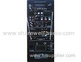 15 inch Active Speaker Power Amplifier Module
