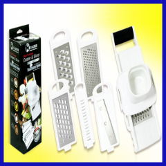 MALTI GRATER as seen on tv