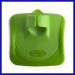 vegetalbe slicer as seen on tv