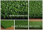 Football Imitation Grass Synthetic Sports Turf With 3/8