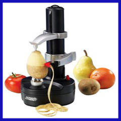 Potato Express Food Processor Potato Express