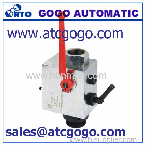 for gas bellows brass stop valve