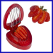 STRAWBERRY SLICER as seen on tv
