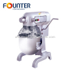 Commercial cake stand mixer dough 20L 3-Speed floor food mixer planetary mixer