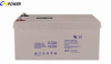 Best Price Solar Gel Battery for 20years Life Span12v200ah