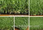 18900 Density Fake Grass For Backyard Environmental Protection