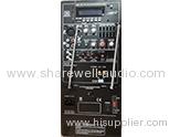 Professional Active Address Speaker Amplifier Module