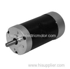 Постоянный магнит 12V DC Motor