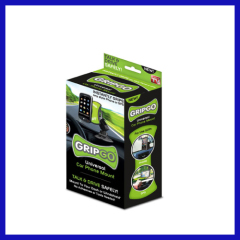 gripgo car tool auto accessory as seen on tv