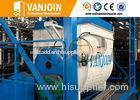 Energy Saving Construction Material Making Machinery Full Automatic