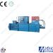 Cardboard Hollow Plastic Baling Machine