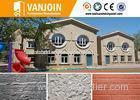 Nice Facing Flexible Soft Wall Tiles For Residential Apartment House