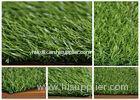 Green Soft Imitation Grass Lawns Artificial Grass Yard 200cm Width