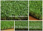 High Density Football Artificial Imitation Grass For Outdoor
