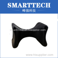 Rubber Silicone Electric Spare Parts Moulding