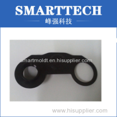 Electric products spare parts plastic mould