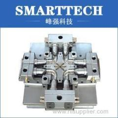 die casting mould maker