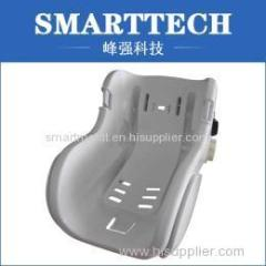 Plastic medical spare parts Injection Mould