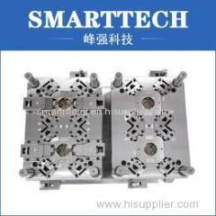 TPU injection Moulds Product Product Product