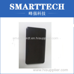 plastic phone cover mold