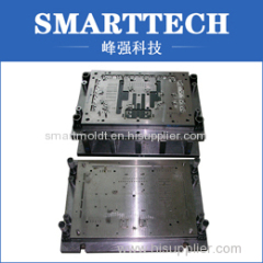 Metal injection china mold maker