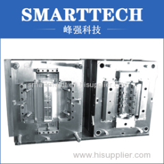 Custom Precision Sheet Metal Stamping Mould